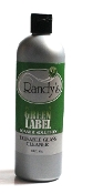 Randy's green label cleaner 16oz