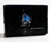 Galaxy 100 tablets instant charcoal