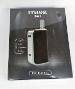 ITHOR 2IN1
